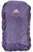 Gregory Jade 28 - Sac à dos - S violet